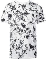 Les (Art)ists Hype Beast T-shirt - men - Cotton - S
