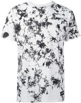 Les (Art)ists Hype Beast T-shirt