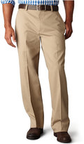 Dockers Easy Khaki Pants