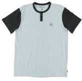O'Neill Boy's Bay Henley Shirt