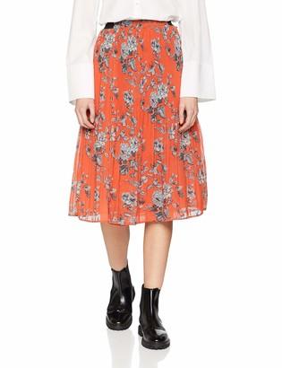 Pepe Jeans Women's Cheline Skirt