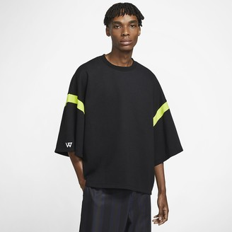 Nike Men's Oversized T-Shirt Russell Westbrook x Opening Ceremony