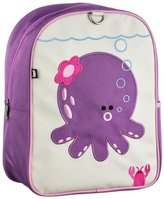 Beatrix New York Little Kid Backpack - Penelope