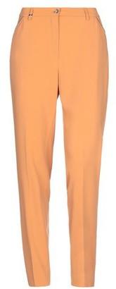 L.P. di L. PUCCI Casual trouser