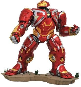 Marvel Gallery: Avengers Infinity War - Hulkbuster MK2 - PVC Statue