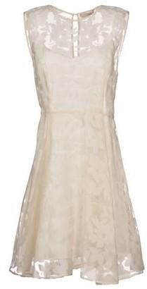 Twin-Set Scee By Twinset SCEE by TWINSET Short dress
