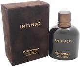 Dolce & Gabbana Intenso 4.2-Oz. Eau de Parfum - Men