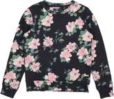 Gant Sweatshirts - Item 12071245