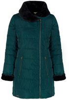 Regatta Great Outdoors Womens/Ladies Patrina Showerproof Winter Coat