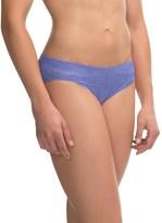 Natori Bliss Perfection Panties - Bikini Briefs (For Women)