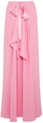 Tome Long skirts