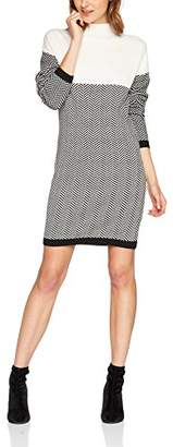 Morgan Women's 172-RZIG.M Dress