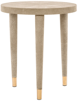 Safavieh Couture Roinen Side Table