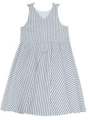 8 By YOOX Dress