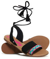 Superdry Talaia Sandals