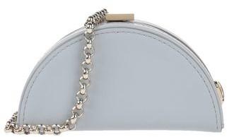 ADEAM Handbag