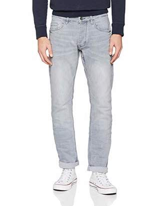Q/S designed by Men's 44.899.71.2830 Slim Jeans, ( 93z3), (Size: 28/L34)