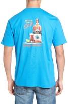 Tommy Bahama Men's Better Call Salt Graphic T-Shirt