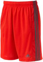 adidas Big & Tall Essential Climalite Performance Shorts