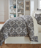 Southern Living Montclaire Comforter Mini Set