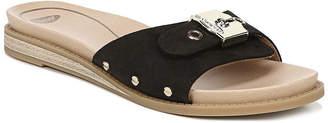 Dr. Scholl's Dr. Scholl Women Originalist Slide Sandals Women Shoes