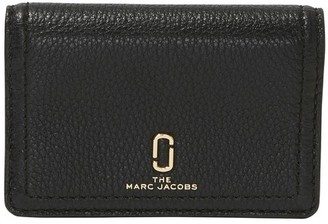 MARC JACOBS, THE Business card case