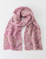 Boden Chunky Knit Scarf