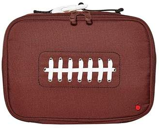 STATE Bags Kids Sports Rodgers Lunchbox (Little Kids/Big Kids)