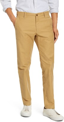 NN07 Steven 1387 Regular Fit Twill Chino Pants