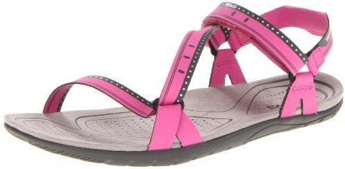 Teva Women's Zirra Lite Sandal