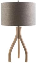 Surya Duxbury Table Lamp