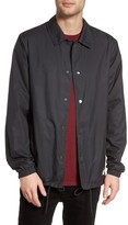 Nike Men's Sb Shield Coach'S Jacket