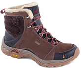 Ahnu Women's Montara Boot Luxe WP Insulated