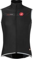 Castelli - Fawesome 2 Stretch-jersey Gilet