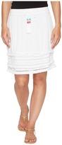 Ariat Se orita Skirt Women's Skirt