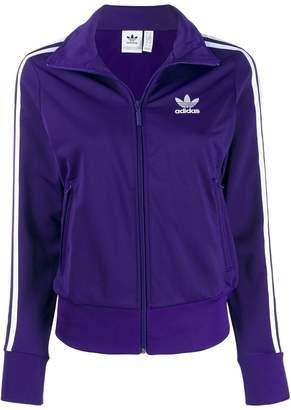 adidas Firebird track jacket