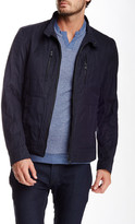 HUGO BOSS Cuinn Jacket