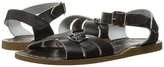 Salt Water Sandal by Hoy Shoes Classic Girls Shoes