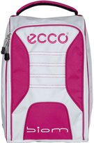 Ecco Ladies 2017 Golf Travel Shoe Bag/Tote