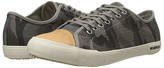 SeaVees 08/61 Army Issue Low Mojave