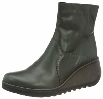 Fly London Women's NEST056FLY Ankle Boot