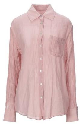 Raquel Allegra Shirt
