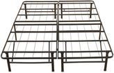Bed Bath & Beyond E-Rest Metal Platform Bed Frame