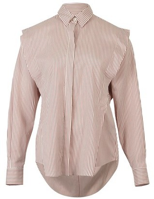 Isabel Marant Talki shirt