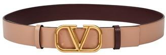 Valentino belt H. 3 cm