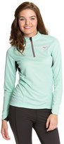 Mizuno Women's Autumn 1/2 Running Zip 8115424