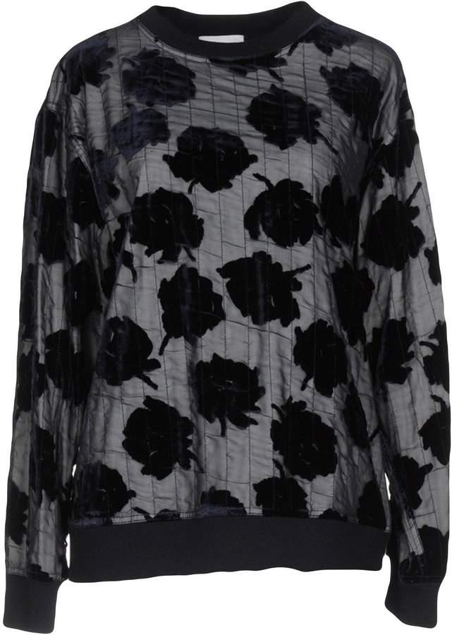 DKNY Sweatshirts - Item 12035769