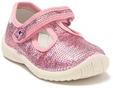 Naturino Paillettes Rosa Sequin Mary Jane Shoe (Toddler & Little Kid)
