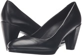 Ecco Shape 55 Plateau Pump High Heels