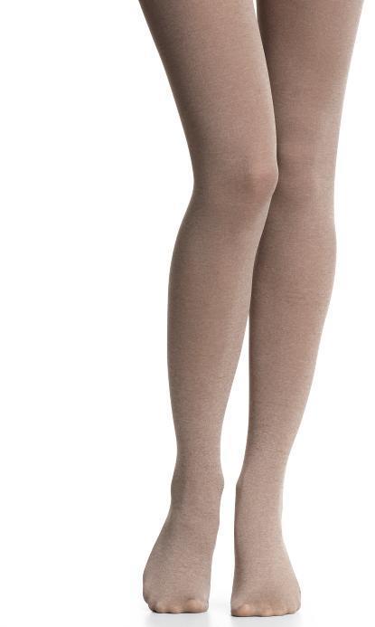 Gap Heavy opaque tights